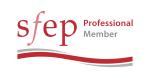 SfEP-badge-[Professional-Member]-Social
